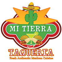 cropped-Logo-Taco-1.png